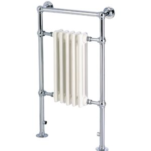Apollo Ravenna Plus SR traditional towel radiator