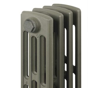 R2R Hampstead Column radiator primer
