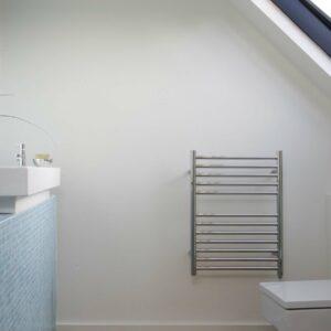 JIS Ouse Towel Radiator Lifestyle
