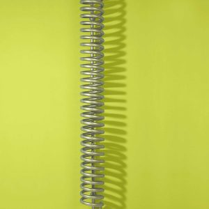 A really funky spring design from Bisque's designer radiator range