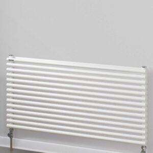 R2R Battersea Horizontal radiator