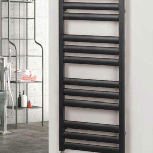 R2R Fulham towel radiator