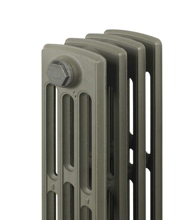 R2R Hampstead Column radiator primer
