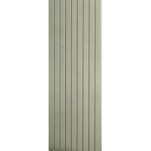 Zehnder Roda Vertical designer radiator prodcut