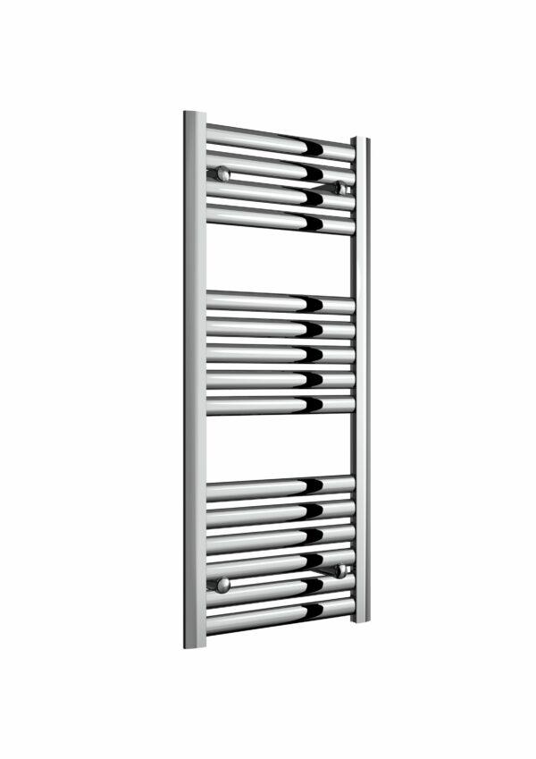 reina anita towel radiator modern chrome anthracite modern aluminium