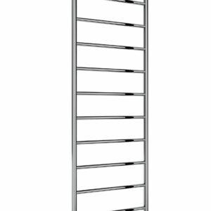 reina savo towel radiator modern radiator stainless steel