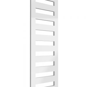 reina fondi mild steel vertical radiator anthracite white designer radiator